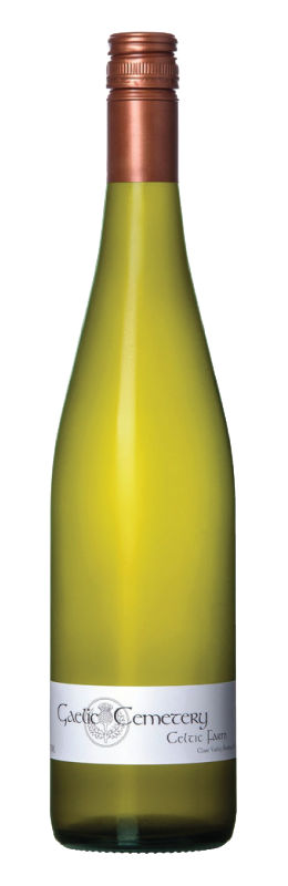 GCV Celtic Farm Riesling